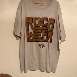 Rocawear tshirt